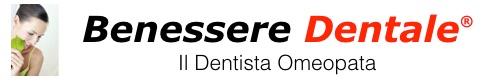 Benessere Dentale