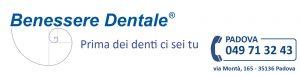 Benessere_Dentale_Banner_BIG