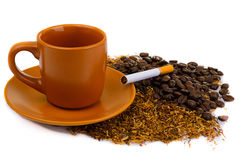 coffee-cigarettes-see-my-other-works-portfolio-32791162