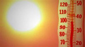 meteo-estate-2016-luglio-con-caldo-moderato-ma-senza-eccessi-piu-intenso-ad-agosto-sullitalia-secondo-gli-ultimi-aggiornamenti