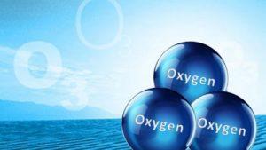 ossigeno-ozono-terapia-e-oncologia-uai-516x290