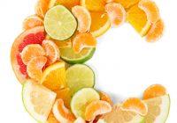 Vitamina-C-agrumi